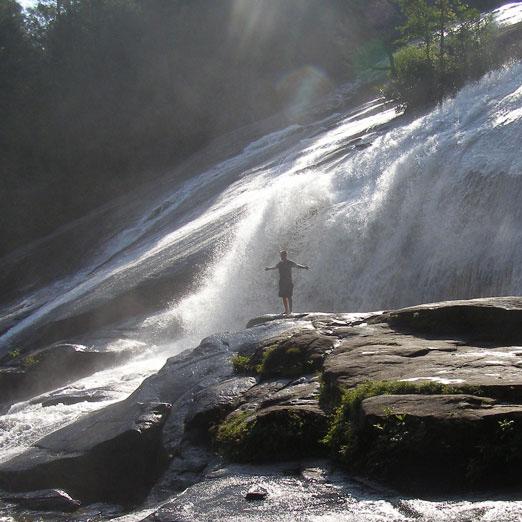 waterfallguyssquare